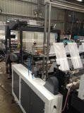 기계를 만드는 Shxj-E1000/1200 6 선 t-셔츠 부대