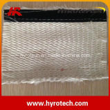 Fiberglass Sleeve Coated with Silicone