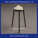 Resina Epoxy contínua para o revestimento do pó