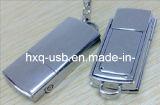Azionamento Hxq-D068 dell'istantaneo del USB del metallo