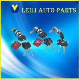 Топливный бак для блокировки шины (LL-161/162/163)