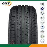 Pneu de véhicule radial de pneu sans chambre d'ACP de GCC de POINT de 15 pouces CEE 175/60r15