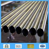 ASTM A106の等級Bの継ぎ目が無い鋼鉄管