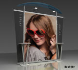 Advertising Exhibition Panel Stand (dy-W-002)