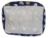 Accessorio impermeabile dell'animale domestico del gatto della base di lusso del cane