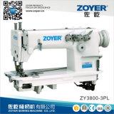 Zoyer catena Macchina da cucire industriale punto con Puller (ZY3800-3PL)