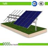 Supporti di attacco del sistema del comitato solare di chilowatt/sistema fotovoltaico completo per uso domestico