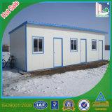 Goedkoop/Modern/Economisch/Vriendschappelijk Geprefabriceerd huis