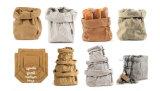 Tyvek Bolsa de papel resistente a la rotura
