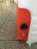 Машинное оборудование земледелия оптовой продажи высокого качества Shixia Seesa 16L электрическое/Backpack батареи/спрейер насоса рюкзака (SX-MD16H)