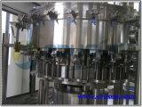 安い価格によって炭酸塩化される飲み物の充填機