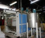 Textilmaschinen-/Ballon-Auffüllen-Maschinen-/Textile Fertigung