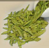Длинный уголок для приготовления чая Цзин Ши Фэн дракона, Этому шикарному бутик Dafo