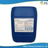 Tetra sal del sodio del ácido fosfónico amino de Trimethylene, ATMP. Na4