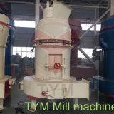 Ygmのタイプ石灰岩の粉砕の製造所機械