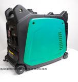 4-Stroke grosser Benzin-Inverter-Generator der Energien-2.3kVA mit EPA