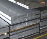 Алюминиевый лист 5052 H32 для прессформы