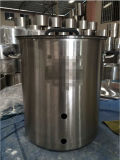 Calibro bimetallico industriale di temperatura del termometro di Brew (KH-I301T)