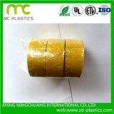 Клейкие ленты PVC электрические изолируя для перевязывать предохранение от /Splicing/Remedy/Encapsulation фиксирования