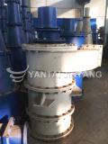 Idrociclone di ceramica dell'allumina del rifornimento della fabbrica della Cina