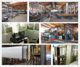Aluminiumprofil für Aufbau-Gebrauch