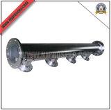 Collettore dell'acciaio inossidabile per i sistemi del ripetitore (YZF-E39)