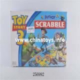 Giocattolo intellettuale di plastica del nuovo giocattolo della novità 2017 (256938)