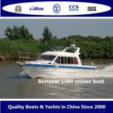 Bestyear 1380 Cruiser Boat