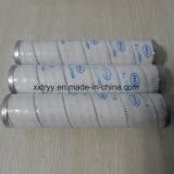 Solution de rechange Pall filtre à huile de lubrification de l'Hcy0106FDS8z Élément de filtre hydraulique