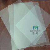 Anti folha do policarbonato do incêndio no material 100% de Orignal de Bayer e de Ge com alta qualidade