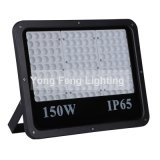 Peas LED Flood Light 10W 20W 30W 50W 60W 100W avec CE SAA UL RoHS