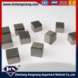Samenstelling van de Diamant van China Polycrystalline voor het Boren PDC