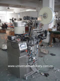 Máquina de embalaje de goma de mascar (DXD-80P)