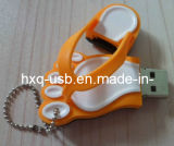USB dei pattini di sport (HXQ-CS003)