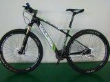 Vélo de montagne de carbone/MTB Bicylce 29er de la SRAM X5/X7/X9