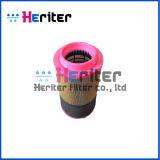 39588777 peças do compressor de ar de Ingersoll-Margem do filtro de ar