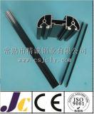 Fornitore di alluminio competitivo della Cina di profilo (JC-P-84003)