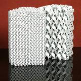 열전달과 질량 전달 응용을%s 세라믹 구축된 패킹