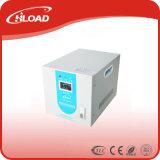 Fase monofásicos y trifásicos de CA automática del estabilizador del voltaje