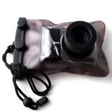 100% vedadas à prova de PVC de telefone móvel Floatable caso seca (YKY7202)