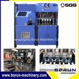 Высокая эффективная машина воздуходувки бутылки любимчика с 4 полостями (BM-SA4)