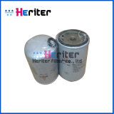 Deutzの重油フィルター01174423