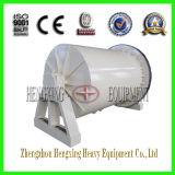 Серия Type Ball Mill для Sale