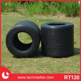 Karting를 위한 높은 Quality Racing Tire는 Kart 간다