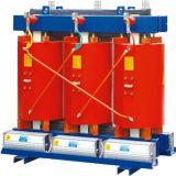 trasformatore Dry-Type di serie di 11kv 400kVA Scb10