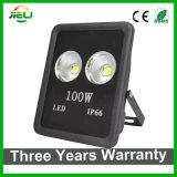 Flutlicht des gute Qualitätsim freien Projekt-200W AC85-265V LED