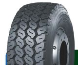 385/65R22.5, 385/55R22.5 Goodride pneu pour camion Tubeless radial