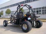 2 zetels Shaft Drive Dune Buggy met 250cc (KD 250GKA-2Z)