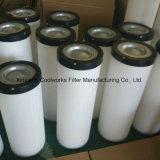 Separatore di olio P-Ce03-595 per il compressore d'aria della vite di Kobelco
