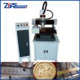 CNC Router Machine, Copper Hot Cutting를 위한 CNC Mini Router